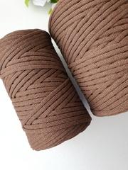 Шоколад Лайт Хлопковый шнур