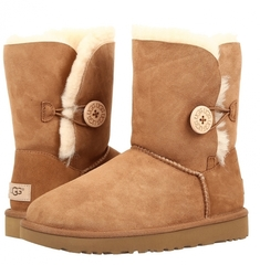 /collection/the-new-classic-2/product/nepromokaemye-ugg-bailey-button-chestnut-ii