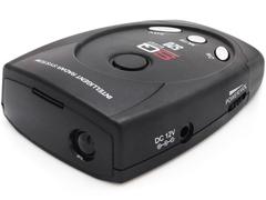 Купить радар-детектор (антирадар) Sound Quest 520 от производителя, недорого с доставкой.