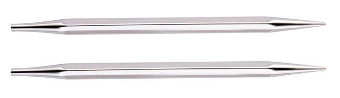 Спицы KnitPro Nova Cubics съемные 4,0 мм 12321
