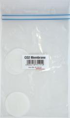 Запасные мембраны, Tetra, для системы CO2-Optimat 10 шт.
