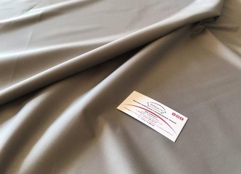 Тентовая ткань Оксфорд 300Д серая