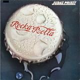 Judas Priest / Rocka Rolla (LP)