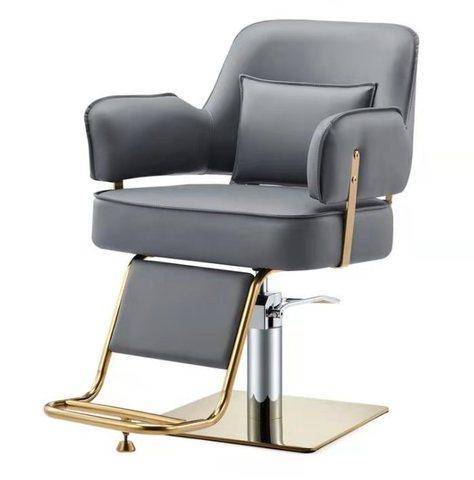 Парикмахерское кресло Лоренс