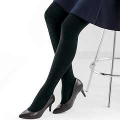 Компрессионные колготки Phiten Compression tights