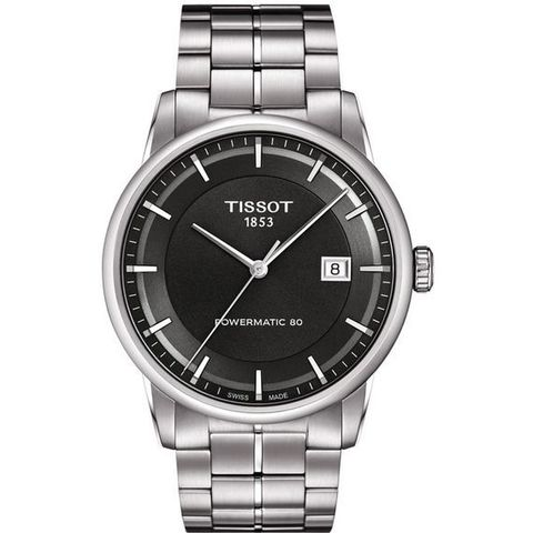 Tissot T.086.407.11.031.00
