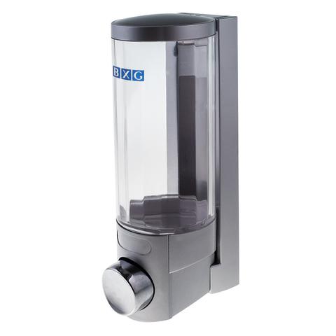 Дозатор жидкого мыла BXG-SD-1006C