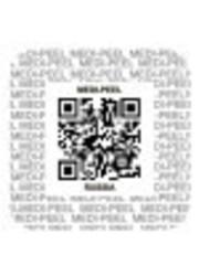 MEDI-PEEL Cencica Calming Ampoule (100ml) Сыворотка для чувствительной кожи с центеллой и полынью