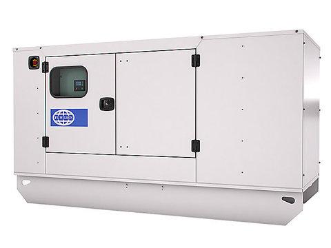 P150-5