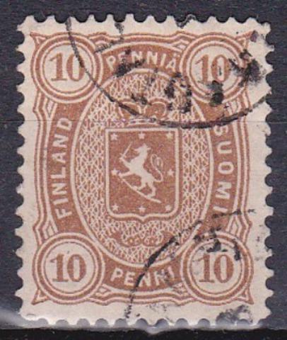 1875 №15Byb