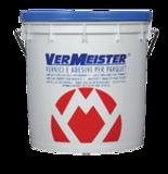Шпаклевка VerMeister FILLER Oak (12 кг) на водной основе (Италия)