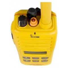 Icom IC-GM1600 (E)