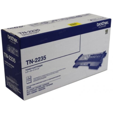 TN-2235