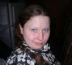 Плотникова Юлия Николаевна