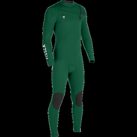 VISSLA 7 Seas 3/2 Boys Full Suit