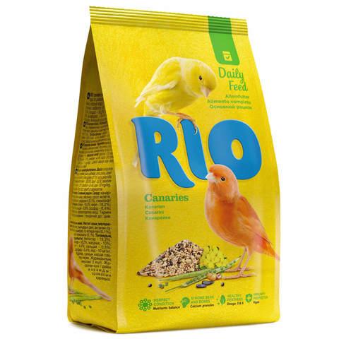 RIO Канариз для канареек