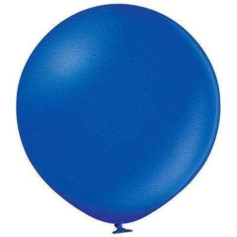 В 250/073 Металлик Light Blue Экстра