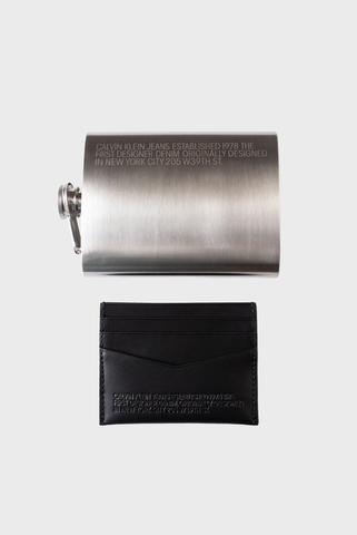 Мужской подарочный набор Calvin Klein J BOTTLE