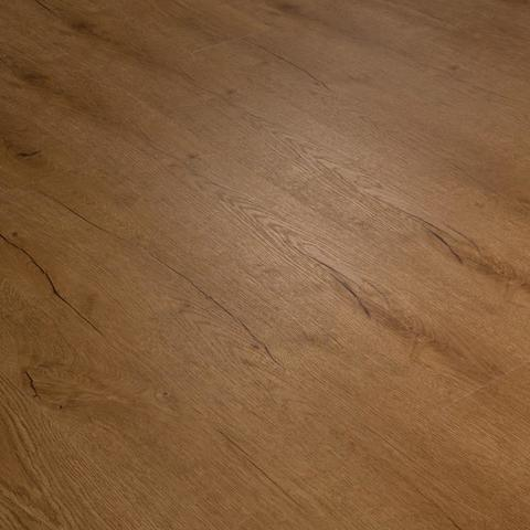 Кварц виниловый ламинат WoodRock Дуб Орли 03-10