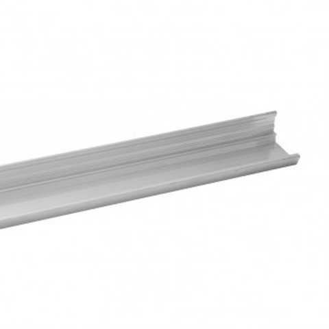 IL004-008 Крепление для светодиодов