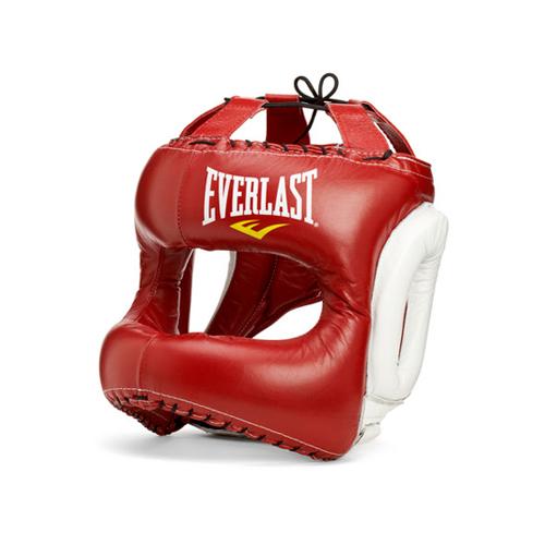 Шлемы Шлем боксерсий EVERLAST MX HEADGEAR SHLEM_MX_HEADGEAR.jpg