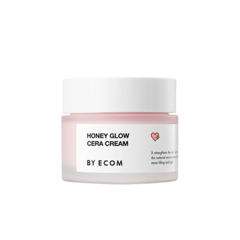 Крем BY ECOM Honey Glow Cera Cream 50ml