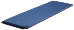 Коврик самонадувающийся Trek Planet Camper 60 синий