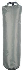Гермобаул Redfox Dry bag 20L серый