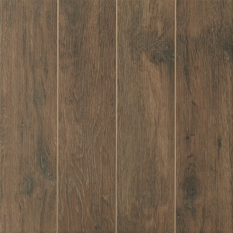 Керамогранит Гардена коричневый 450х450см