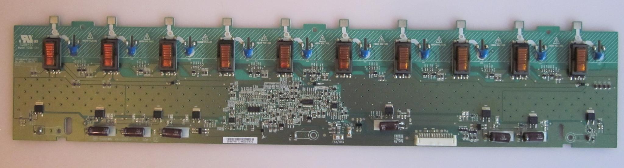 V298-C01 (4H+V2988.141/A)