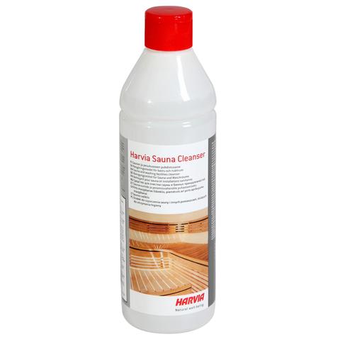 Моющее средство Harvia Sauna Cleanser