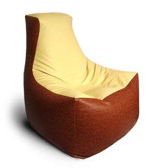 Кресло трон Браун