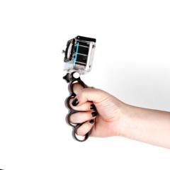 Ручка-кастет для экшн-камеры