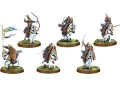 Galadhrim Knights