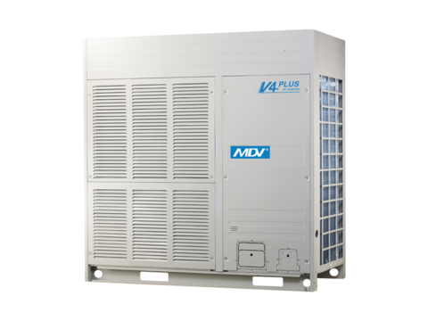 Внешний блок VRF-системы MDV MDV-900W/DRN1-i