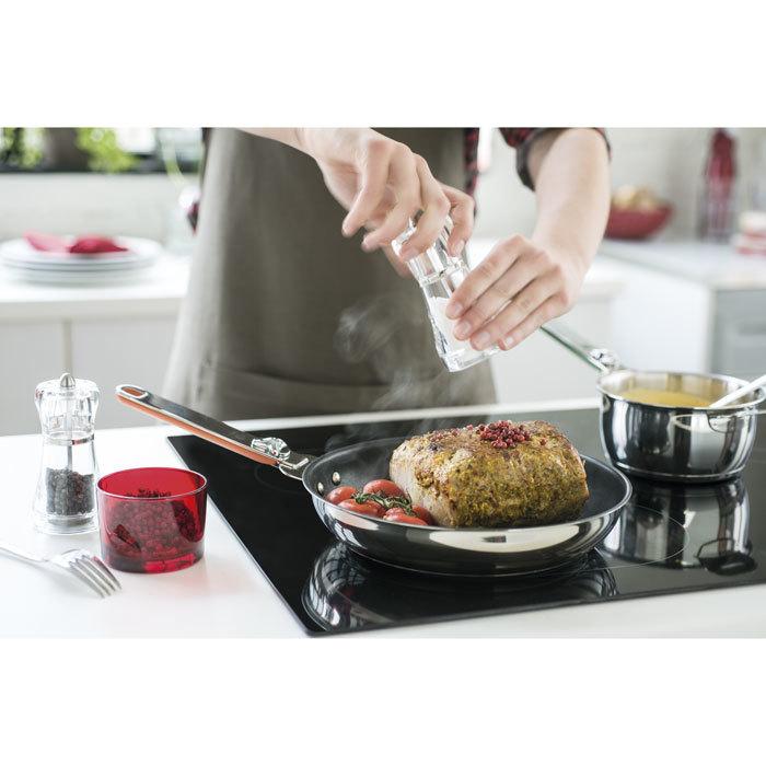 Набор сковород SELECT (24/28 см), 2 шт