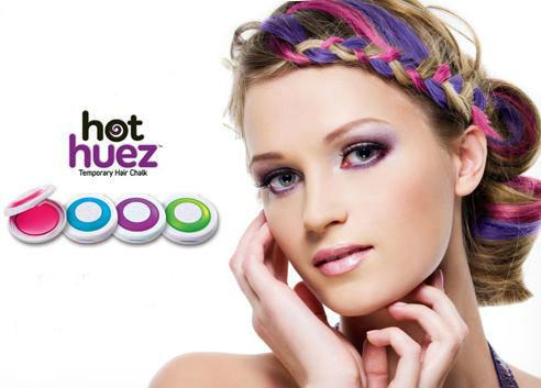 Для волос Мелки для волос Hot Huez / Мгновенная краска для волос Hot Huez a0d745e83cbb51343849c87482416a29.jpg