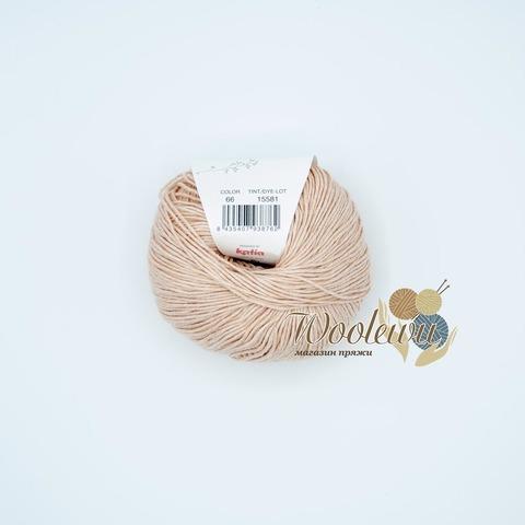 Katia Concept Cotton Cashmere - 66