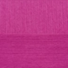 Пряжа Пехорка Цветное кружево 49 (Фуксия)
