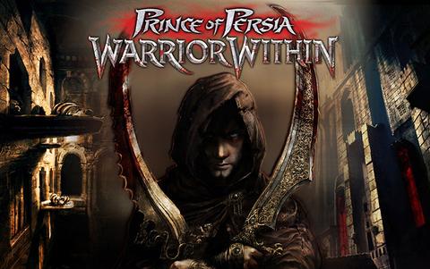 Prince of Persia: Warrior Within (для ПК, цифровой ключ)