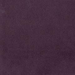 Микровелюр Kolibri violet (Колибри вайлет)