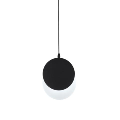 Подвесной светильник Cover S by Light Room