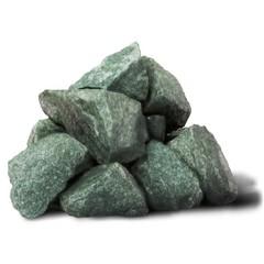 Камни для бани Родингит, 20кг