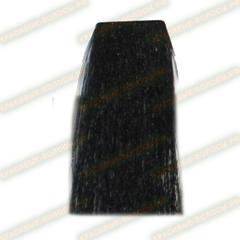 Paul Mitchel lИнтенсивный пепельный 1AA 1/11 Permanent Hair Color the color XG 90 ml