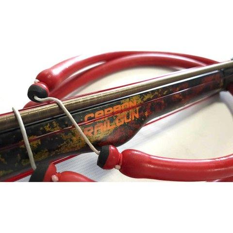 Арбалет Epsealon Cobra Camo – 88003332291 изображение 4
