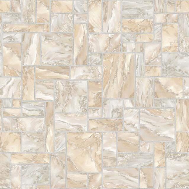 Линолеум Полукоммерческий линолеум Tarkett SPRINT PRO TARA 3 2,50 м 230415025 f276420b68184b4f957a3b5f35d42ae1.jpg