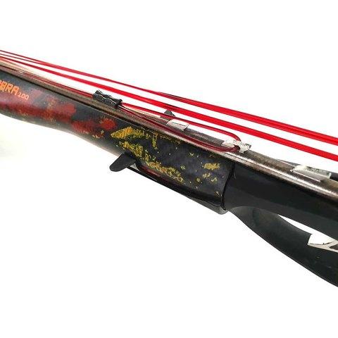 Арбалет Epsealon Cobra Camo – 88003332291 изображение 5