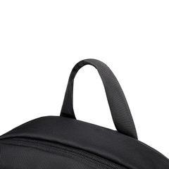 Рюкзак Golden Wolf GB00400 черный