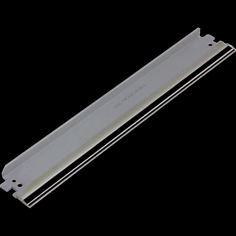 Ракель MAK© WB Q1338A/Q5942A Wiper Blade - чистящее лезвие.