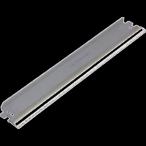 Ракель MAK© WB Q1338A/Q5942A Wiper Blade - чистящее лезвие. - купить в компании MAKtorg